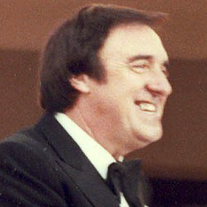 Jim Nabors 3 of 3