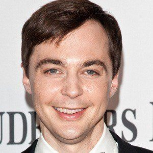 Jim Parsons 2 of 10