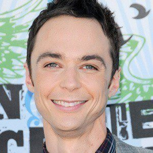 Jim Parsons 5 of 10