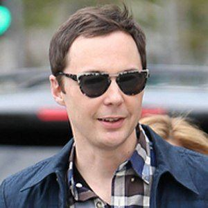 Jim Parsons 6 of 10