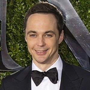 Jim Parsons 7 of 10