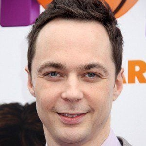 Jim Parsons 8 of 10