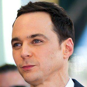 Jim Parsons 9 of 10