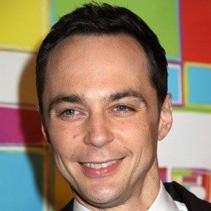 Jim Parsons 10 of 10