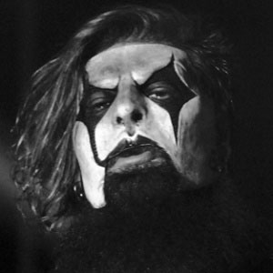 Jim Root 2 of 5
