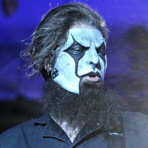 Jim Root 3 of 5