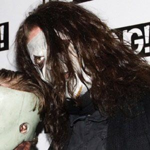 Jim Root 4 of 5