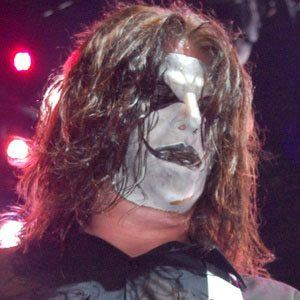 Jim Root 5 of 5