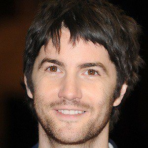 Jim Sturgess 2 of 5