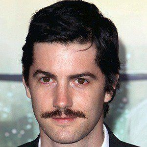 Jim Sturgess 3 of 5