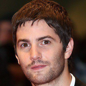 Jim Sturgess 4 of 5