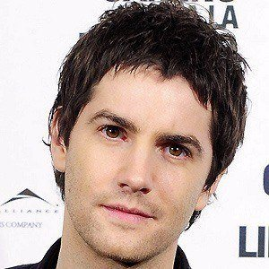 Jim Sturgess 5 of 5