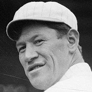Jim Thorpe 2 of 3