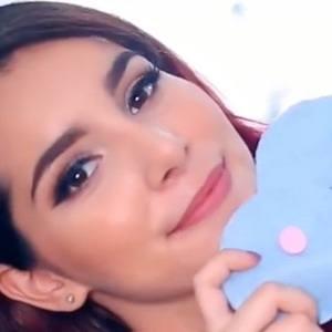 Jimena Aguilar 2 of 10