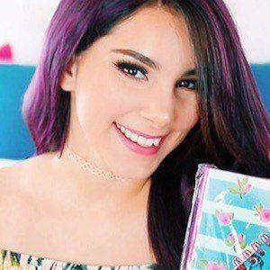 Jimena Aguilar 6 of 10