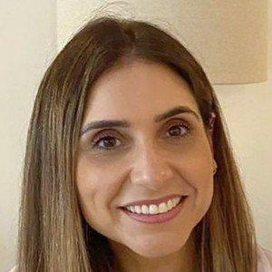 Jimena Longoria Headshot 6 of 10