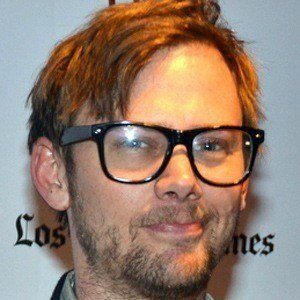 Jimmi Simpson 2 of 6