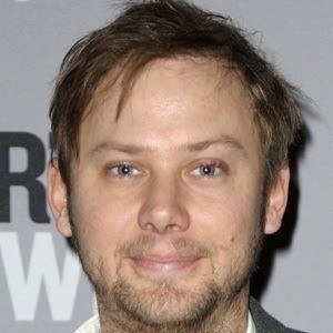Jimmi Simpson 4 of 6
