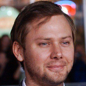 Jimmi Simpson 5 of 6