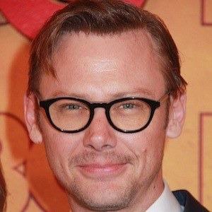 Jimmi Simpson 6 of 6