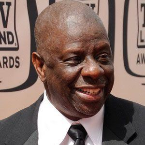 Jimmie Walker Bio Facts Family Famous Birthdays