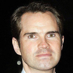 Jimmy Carr 2 of 10