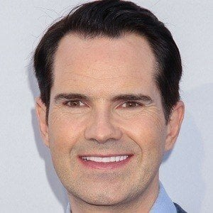 Jimmy Carr 5 of 10
