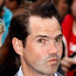 Jimmy Carr 7 of 10
