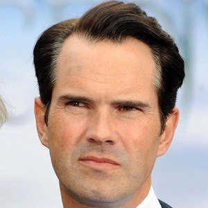 Jimmy Carr 8 of 10