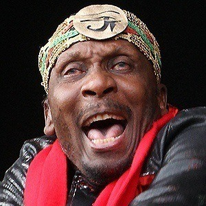 Jimmy Cliff 2 of 4