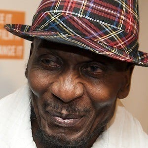 Jimmy Cliff 3 of 4