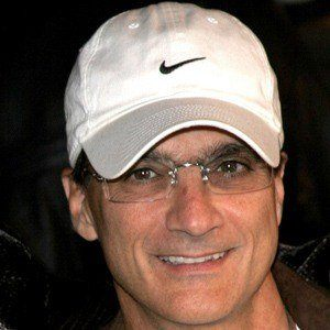 Jimmy Iovine 2 of 5