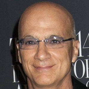 Jimmy Iovine 3 of 5