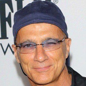 Jimmy Iovine 4 of 5