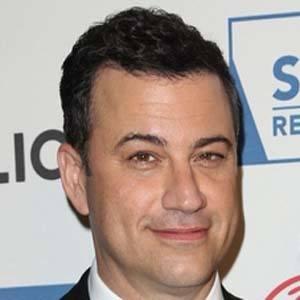 Jimmy Kimmel 7 of 10