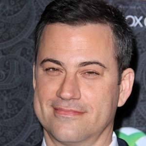 Jimmy Kimmel 8 of 10
