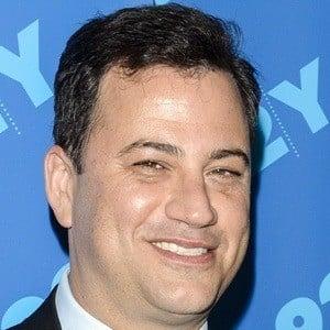 Jimmy Kimmel 10 of 10