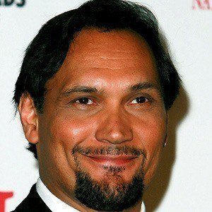 actor jimmy smits biography