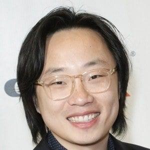 Jimmy O. Yang 2 of 10