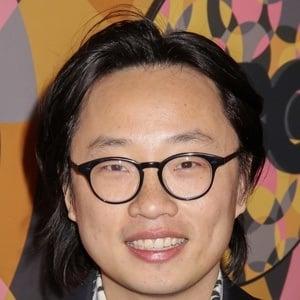 Jimmy O. Yang 3 of 10