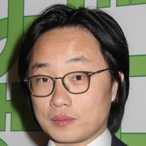 Jimmy O. Yang 4 of 10