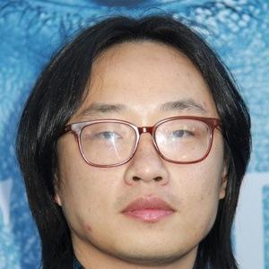 Jimmy O. Yang 5 of 10