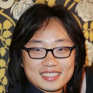 Jimmy O. Yang 6 of 10
