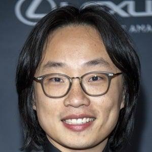 Jimmy O. Yang 7 of 10
