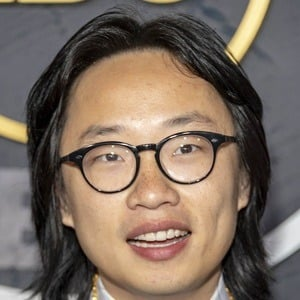 Jimmy O. Yang 8 of 10