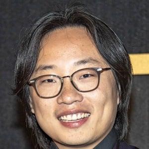 Jimmy O. Yang 9 of 10