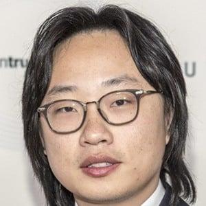 Jimmy O. Yang 10 of 10