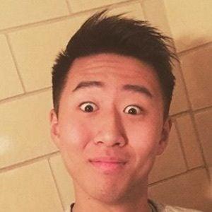 Jimmy Zhang 4 of 8