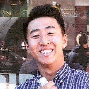 Jimmy Zhang 5 of 8