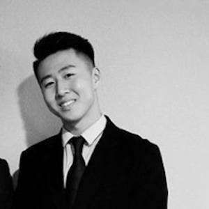 Jimmy Zhang 6 of 8